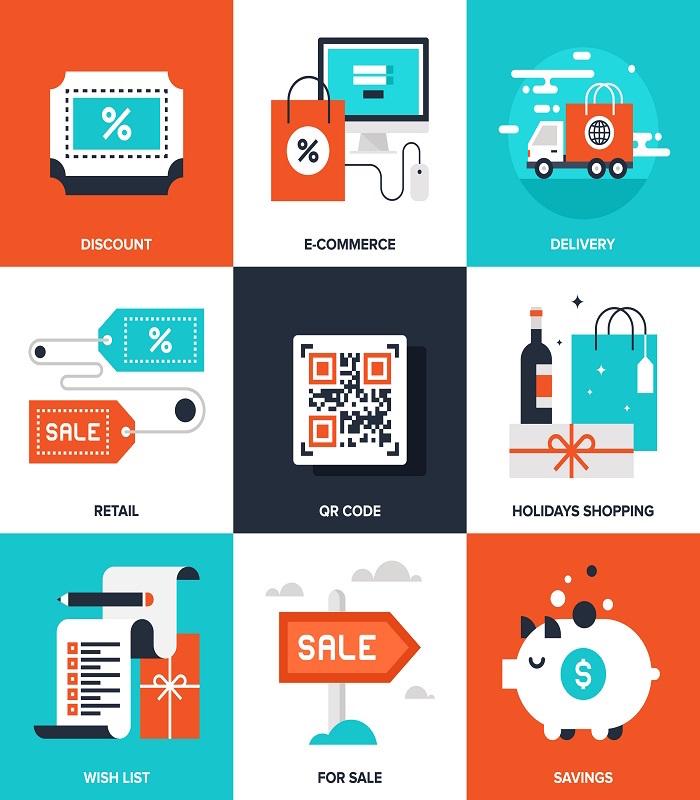 Controlar los pagos online en tu negocio