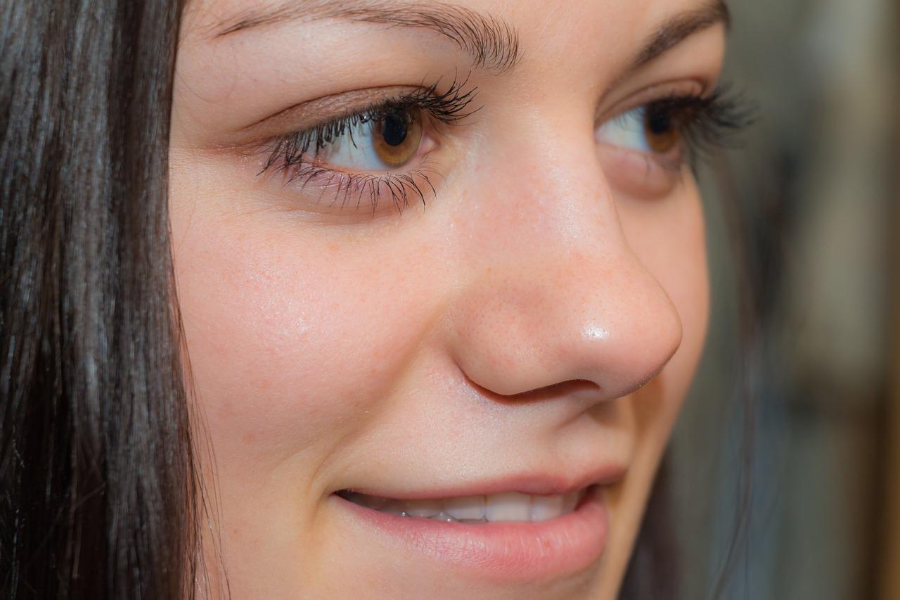 Pago facial: las nuevas formas del futuro
