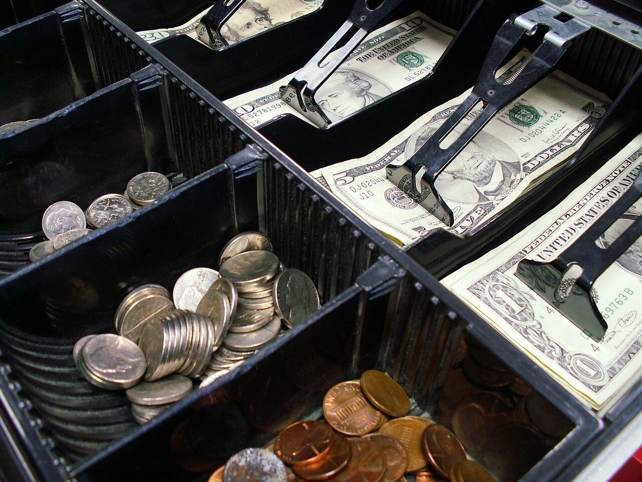 Cash back: Descubre qué es y por qué es tan interesante