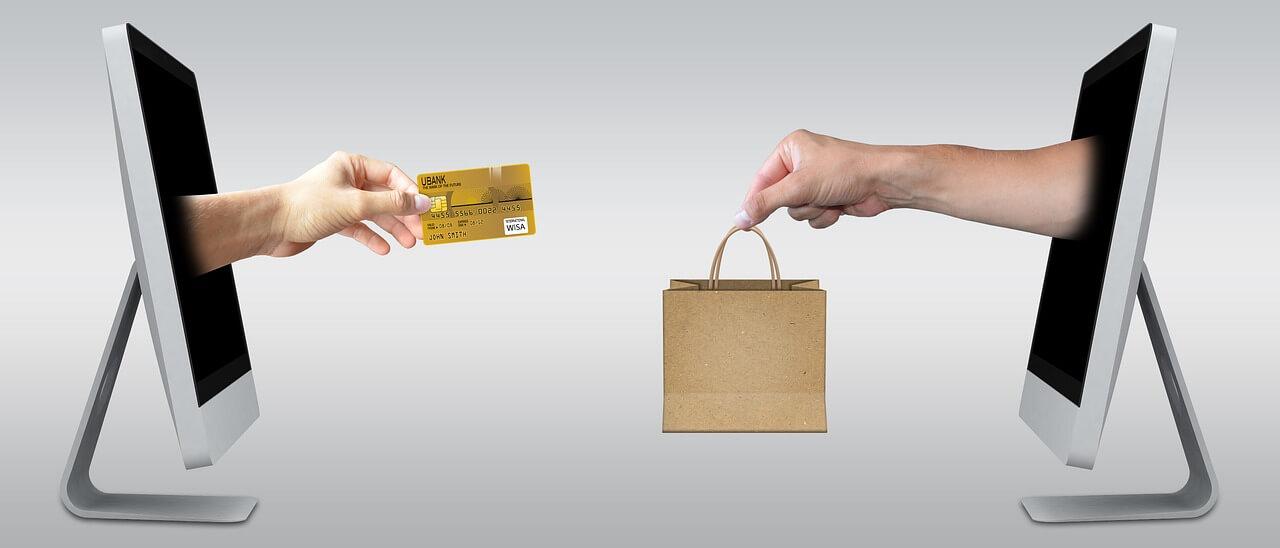 E commerce: descubre cuáles son las tendencias de 2018