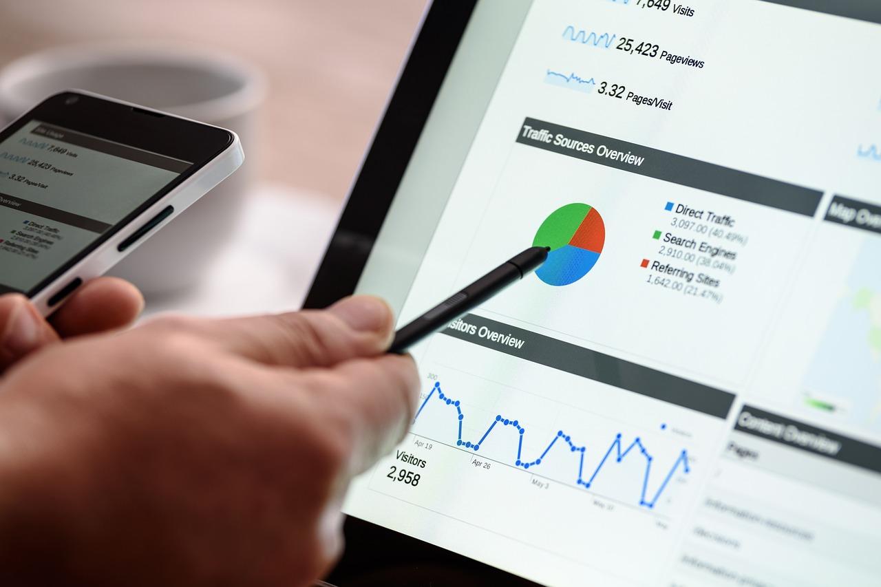 Marketing: la importancia de un plan de marketing digital