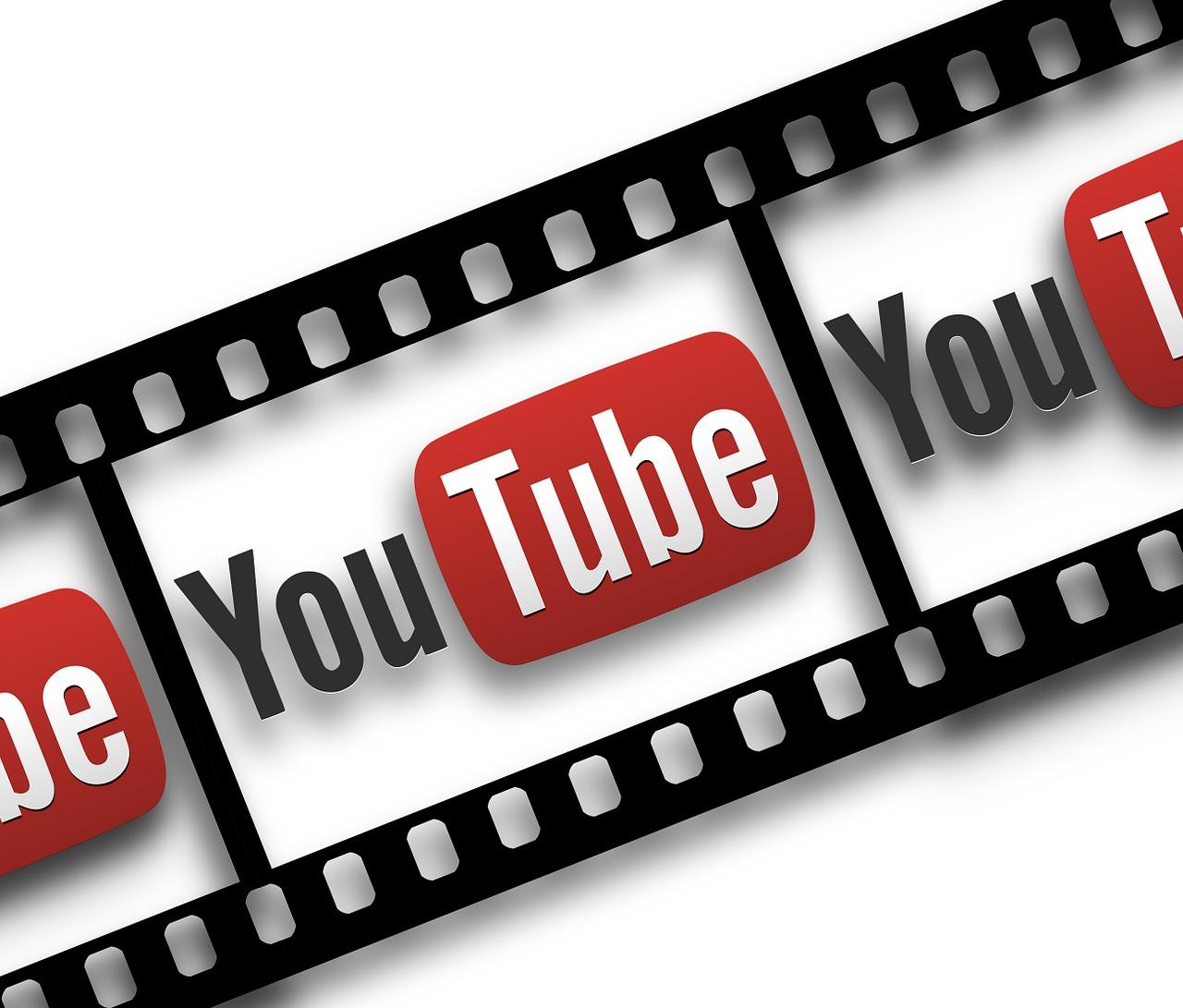 YouTube Premium: conoce todos los detalles y ventajas