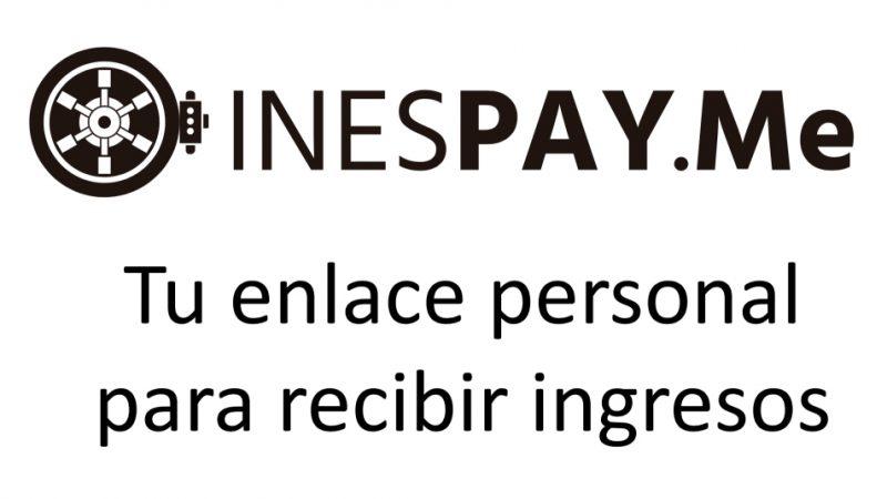 INESPAY.Me