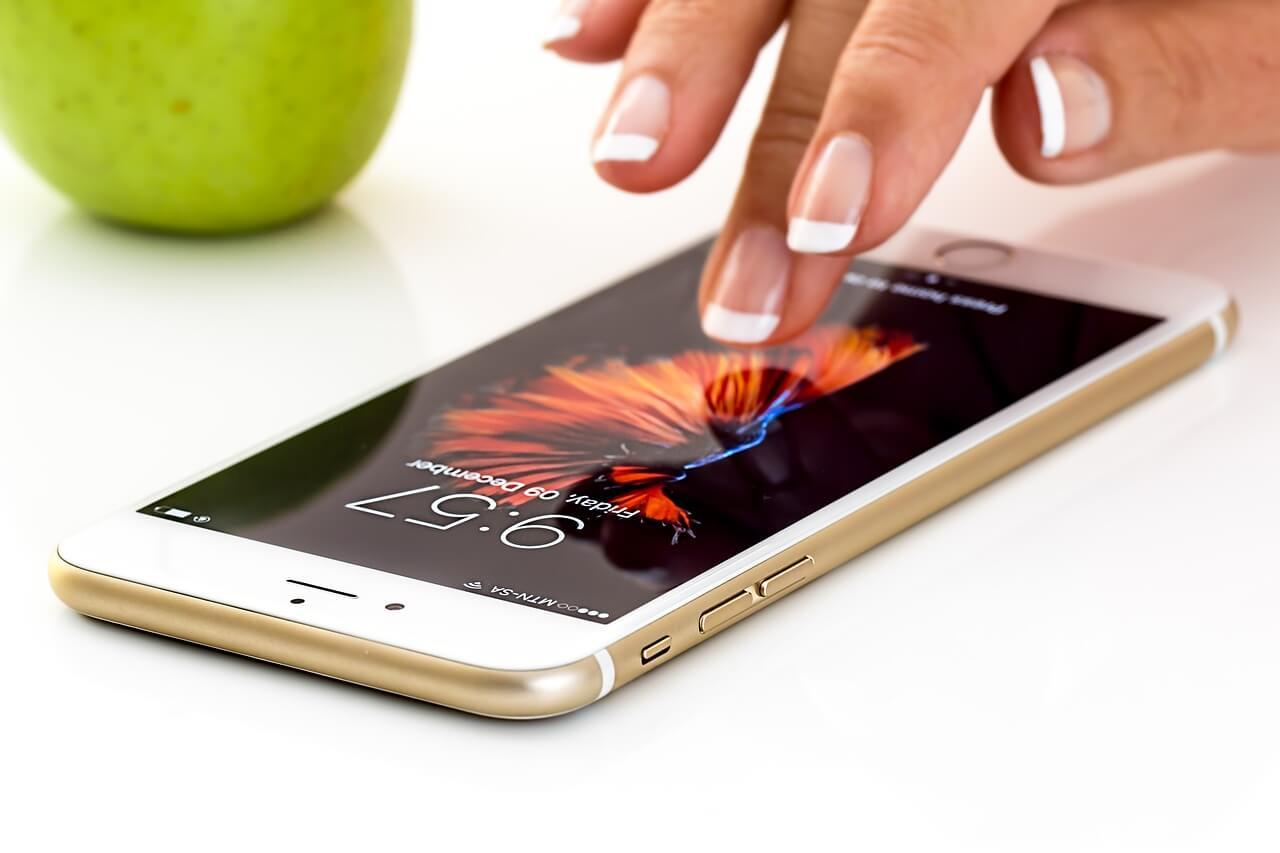 Apple Pay: descubre en qué consiste